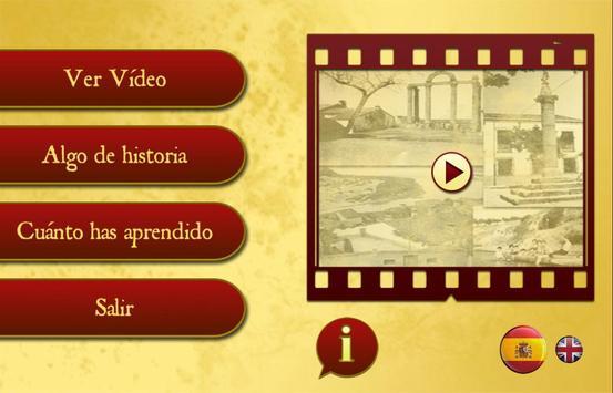 Augustobriga apk screenshot