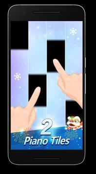 Piano Tiles 2 - Happy Piano 2 screenshot 7