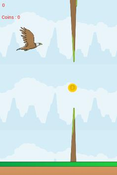 Bird Adventur apk screenshot