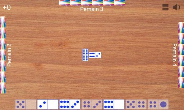 Gaple offline indonesia screenshot 8