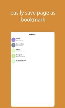 Incognito Browser Beta screenshot 7