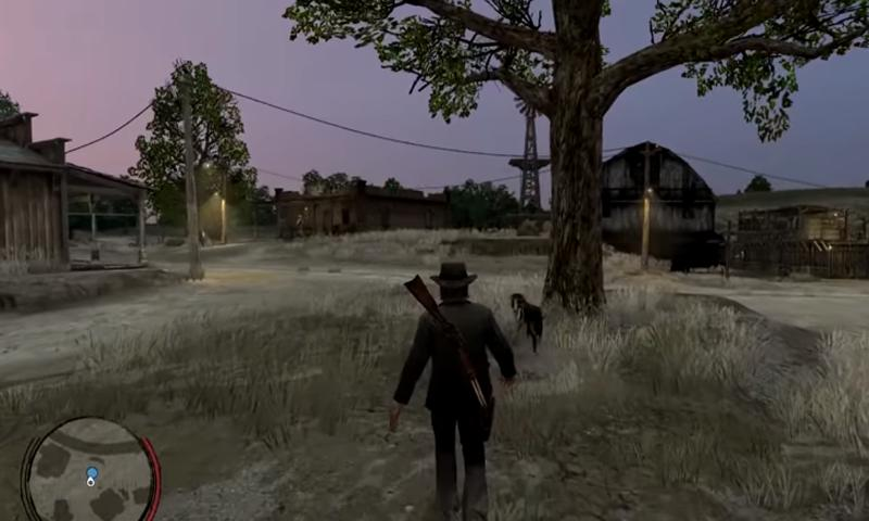 Guide Red Dead Redemption 2 for Android - APK Download
