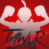 DummyTawur (Unreleased) icon