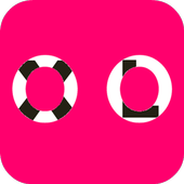COORPI XL icon