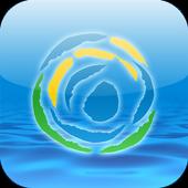 Seenplatte icon