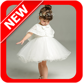 Little Princess Dresses icon