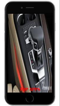 New Automatic transmission car 2018 apk screenshot