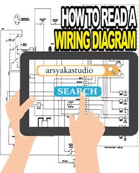 Full wiring diagram 2018 screenshot 1