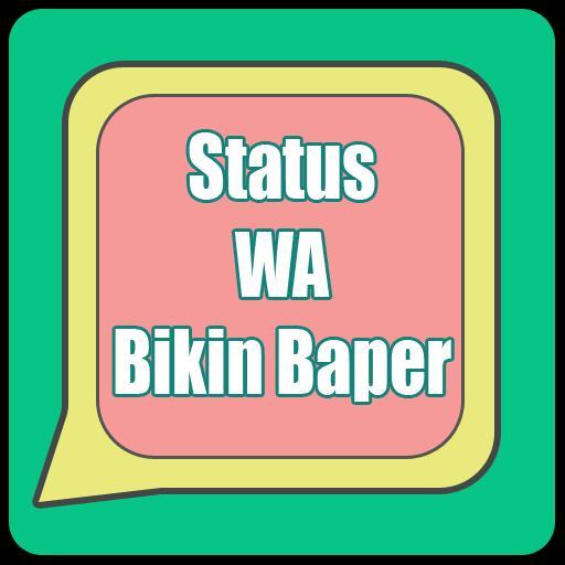 Gambar Status Bikin Baper