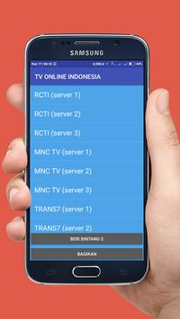 Rcti live streaming apk download free books reference app for rcti live streaming poster stopboris Choice Image