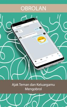 Lombok Solah screenshot 1
