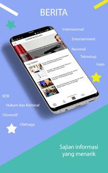 Lombok Solah screenshot 3