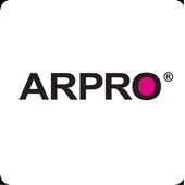 ARPRO icon