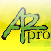 AR Professionals icon
