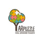 ARpuzzle Живые пазлы icon