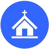 CASA NAZARETH PAMPLONA icon