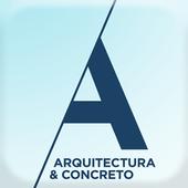 A&C icon