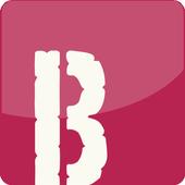 beeBe icon