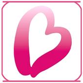 Бебиблог icon