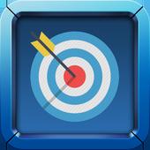 Arrow Games icon