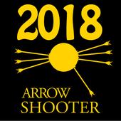 Arrow Shooter icon