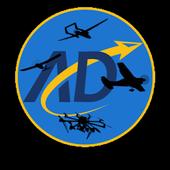 ArrowData icon