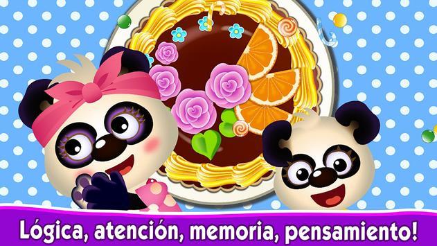 Giochi educativi per bambini apps bimbi 2 3 4 anni for for Giochi per bambini di 2 anni