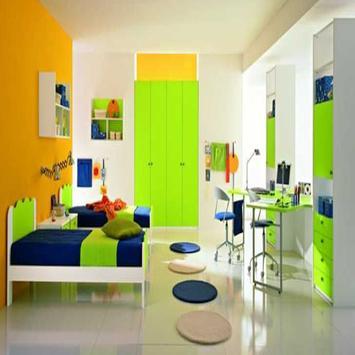 Cool Teen Boy Bedrooms poster