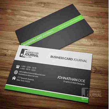 Creative business cards ideas apk download free lifestyle app creative business cards ideas apk screenshot reheart Gallery