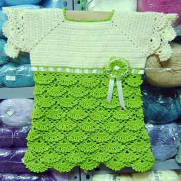 Baby Girl Dress Ideas screenshot 10