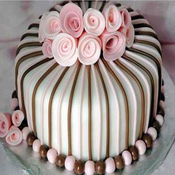 Birthday Cake Design Ideas Screenshot 14