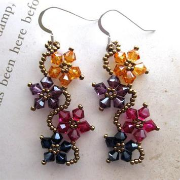 DIY Earring Design screenshot 31