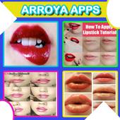 DIY Lipstick Tutorials icon