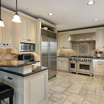 Kitchen Remodeling Ideas screenshot 4