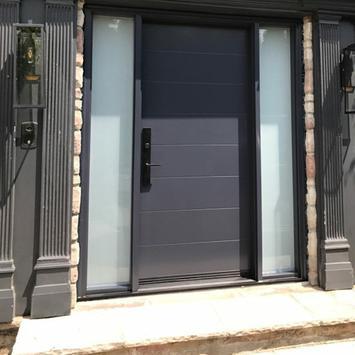 Modern Exterior Doors apk screenshot