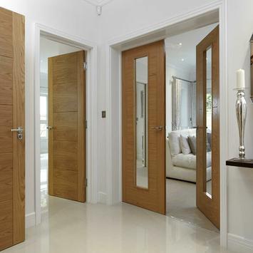 Modern Interior Doors screenshot 10