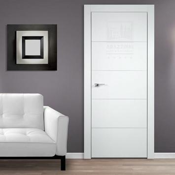 Modern Interior Doors screenshot 1