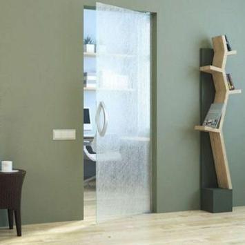Modern Interior Doors screenshot 7