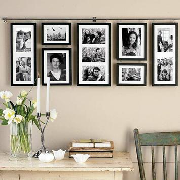 Picture Frame Ideas apk screenshot