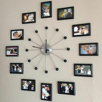 Wall Collage Ideas apk screenshot