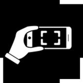 Catalogo RA icon