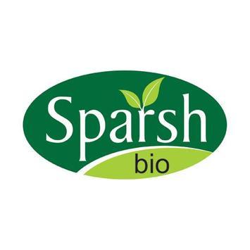 Sparsh Bio screenshot 2