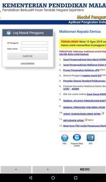 E Guru Kpm Malaysia For Android Apk Download