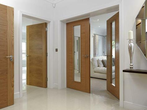 Door Design screenshot 4