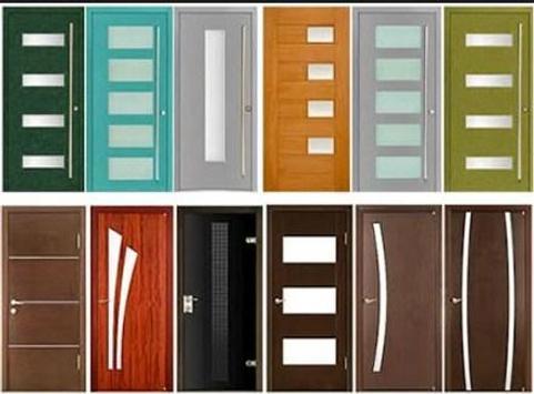 Door Design screenshot 5