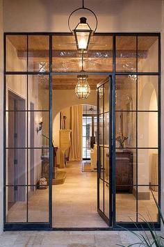 Door Design screenshot 1