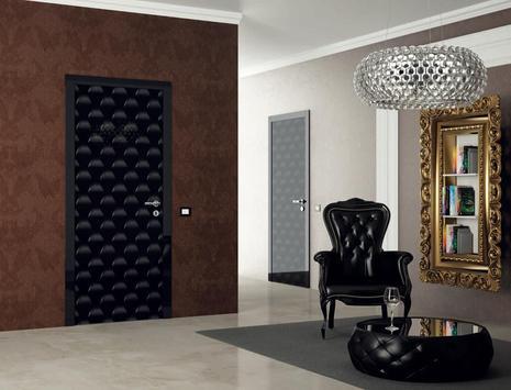 Door Design screenshot 2