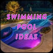 Swimming Pool Ideas icon
