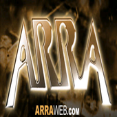 ARRA Chicago icon