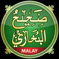 Hadith Sahih Al Bukhari Malay